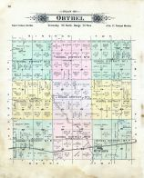 Orthel, Hancock County 1896